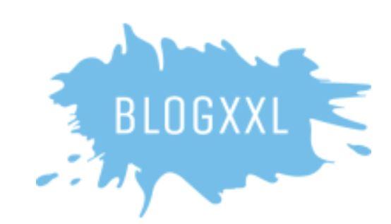 Blogxxl.nl