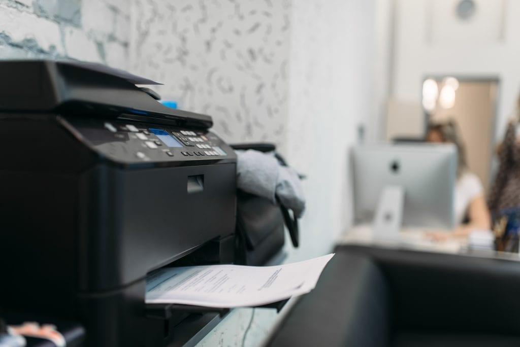 voordelen-van-een-zakelijke-printer
