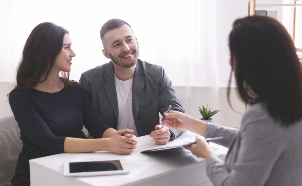 de-voordelen-van-een-financieel-adviseur